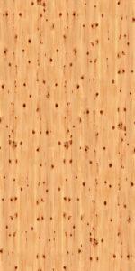 winwall zirbel 150x300 - Winwall
