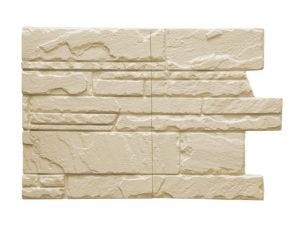 NOMASTONE beige 300x225 - NOMASTONE®