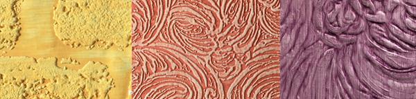 auroplantglazes - Paint