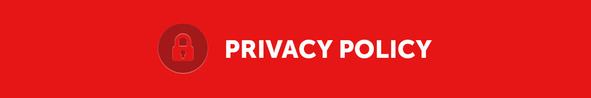 privacypolicy - Privacy Policy