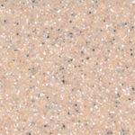Dessert 150x150 - Mineral Material