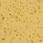 Ecuador 150x150 - Mineral Material
