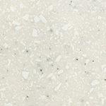 Polaris 150x150 - Mineral Material