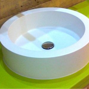 sanitary basins 1 300x300 - Mineral Material