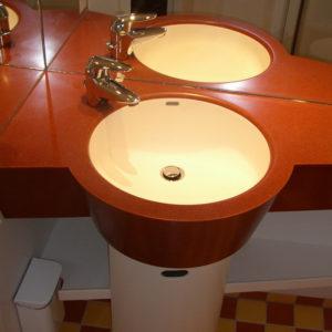 sanitary basins 2 300x300 - Mineral Material