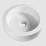 varicor ASB38 150x150 - Mineral Material