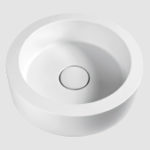 varicor ASB38T 150x150 - Mineral Material