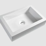 varicor ASB48 150x150 - Mineral Material