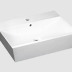 varicor Casino 150x150 - Mineral Material