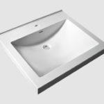 varicor Futura 150x150 - Mineral Material