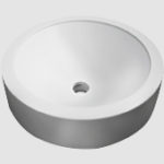 varicor Rondo 150x150 - Mineral Material