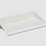 varicor TRI 50 150x150 - Mineral Material