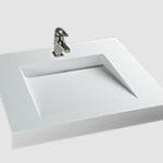 varicor Trigo 600 150x150 - Mineral Material
