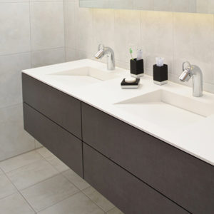 varicor bathroom 3 300x300 - Mineral Material
