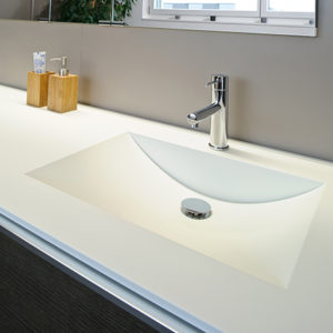 varicor bathroom 4 300x300 - Mineral Material