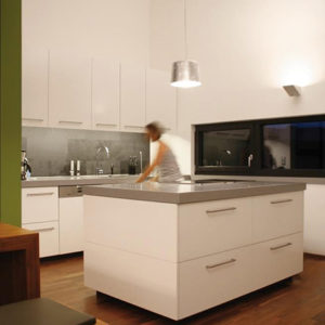 varicor kitchen 2 300x300 - Mineral Material