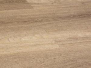 Check 0000 2413 Scholven Oak 300x225 - CHECK