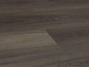 Check 0006 2407 Franziska Oak 300x225 - CHECK