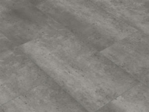 Check Tile 0001 2112 Zweckel concrete 300x225 - CHECK