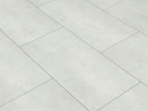 Check Tile 0002 2111 Rheinbaben concrete 300x225 - CHECK