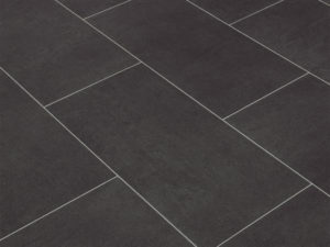 Check Tile 0003 2110 Nordstern travertine 300x225 - CHECK