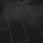 laminat 0190 plainblack web v 150x150 - Jangal
