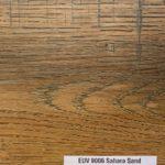 EUV 9006 Sahara Sand 150x150 - Foreign Unique Marketing
