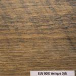 EUV 9007 Antique Oak 150x150 - Foreign Unique Marketing