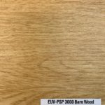EUV PSP 3000 Barn Wood 5 150x150 - Foreign Unique Marketing