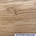 EUV PSP 3004 Feathered Oak 4 150x150 - Foreign Unique Marketing