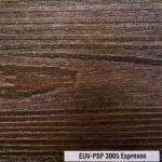 EUV PSP 3005 Espresso 4 150x150 - Foreign Unique Marketing
