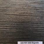EUV PSP 3006 Magnolia 4 1023x1024 150x150 - Foreign Unique Marketing