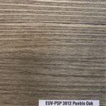 EUV PSP 3012 Pueblo Oak 3 150x150 - Foreign Unique Marketing