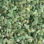 No. 11 Jade lightgreen 150x150 - Ravello