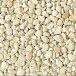 No. 2 Crema beige 150x150 - Ravello
