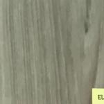 Vinyl flooring 03 1 150x150 - Foreign Unique Marketing