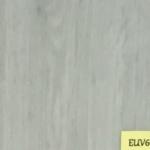 Vinyl flooring 09 1 150x150 - Foreign Unique Marketing