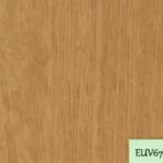 Vinyl flooring 15 1 150x150 - Foreign Unique Marketing