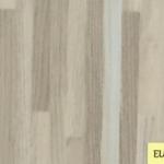 Vinyl flooring 18 1 150x150 - Foreign Unique Marketing