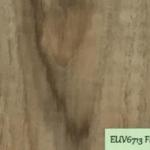 Vinyl flooring 21 1 150x150 - Foreign Unique Marketing