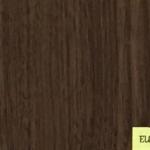 Vinyl flooring 24 1 150x150 - Foreign Unique Marketing