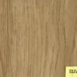 Vinyl flooring 32 1 150x150 - Foreign Unique Marketing