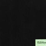 Vinyl flooring 36 1 150x150 - Foreign Unique Marketing