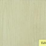 Vinyl flooring 39 150x150 - Foreign Unique Marketing