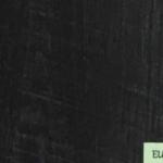 Vinyl flooring 42 1 150x150 - Foreign Unique Marketing