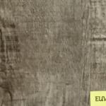 Vinyl flooring 46 1 150x150 - Foreign Unique Marketing