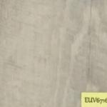 Vinyl flooring 52 1 150x150 - Foreign Unique Marketing
