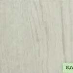Vinyl flooring 57 1 150x150 - Foreign Unique Marketing