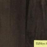 Vinyl flooring 59 1 150x150 - Foreign Unique Marketing