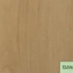 Vinyl flooring 63 1 150x150 - Foreign Unique Marketing